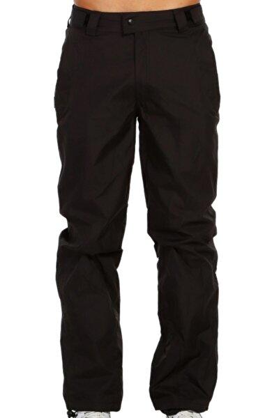 Ski Trs Unisex Kayak Pantolonu