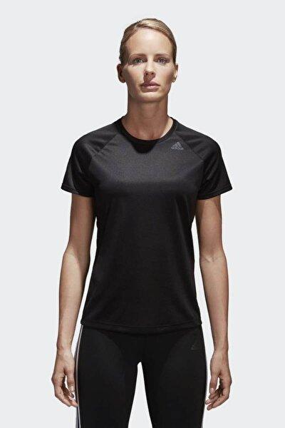Kadın T-Shirt - D2M Tee Lose - BK2708