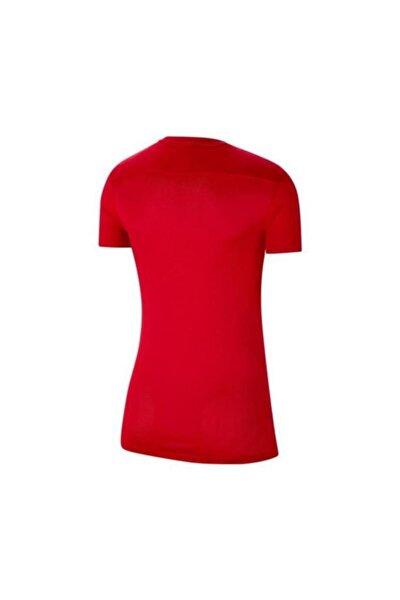 Dry Park Vıı Bv6728-657 Kadın Tişört