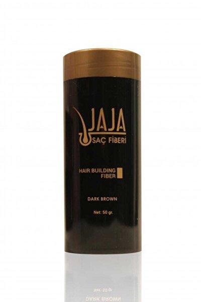 Saç Dolgunlaştırıcı Topic Dark Brown 50 g 8681695319206