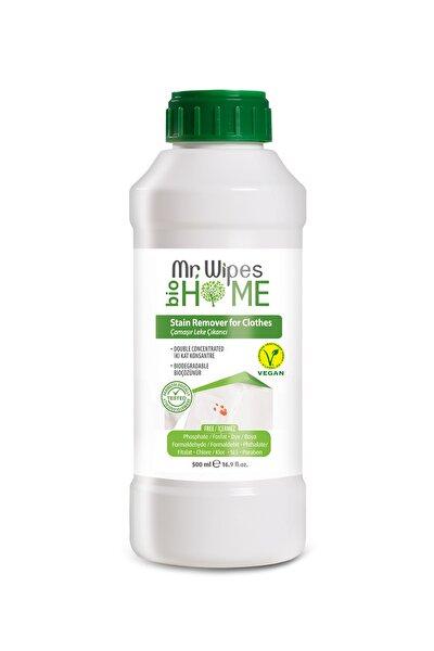 Farması Mr.Wipes Konsantre Leke Çıkarıcı 500 ml