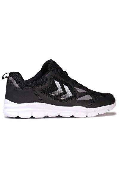 Kadın Siyah Crosslite Iı Sneaker Günlük Ayakkabı 208696-2001