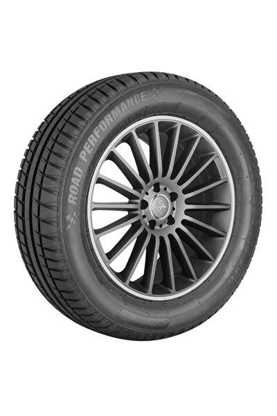 205/55 R16 94v Xl Road Performance Yaz Lastik 2021
