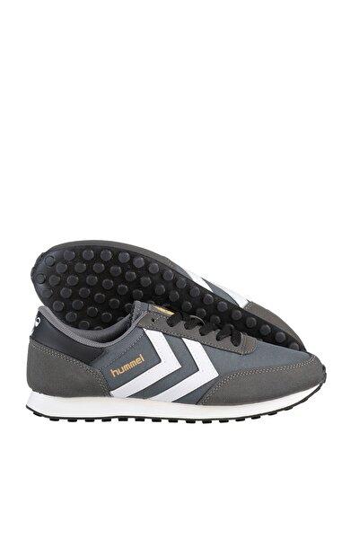 Unisex Spor Ayakkabı - Hmlseventyone Herıtage Classıc- 211358-2864