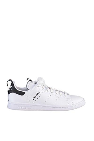 Erkek Spor Ayakkabı - Stan Smıth