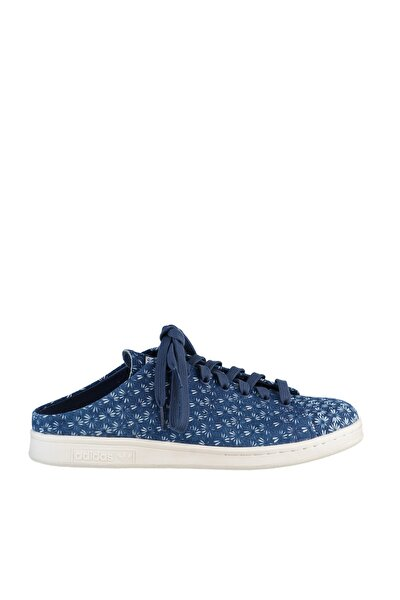 Stan Smıth Mule Erkek Mavi Spor Ayakkabı
