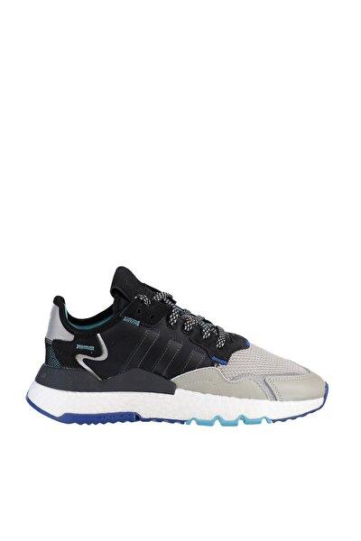 Erkek Spor Ayakkabı - Nıte Jogger