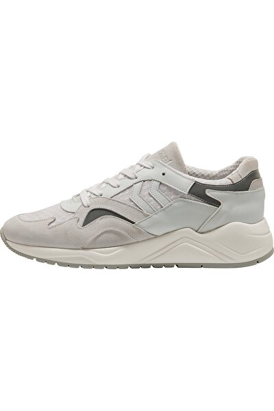 Edmonton Premıum  Unisex  Beyaz Spor Ayakkabı