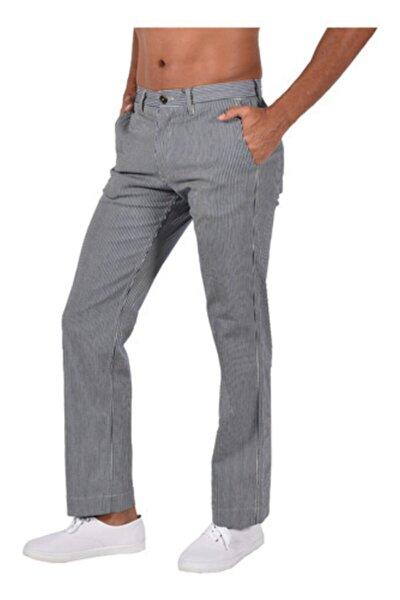 Erkek Mavi Pantolon Mw0mw06101