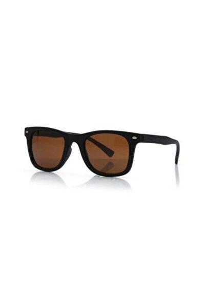 Nn 6002-5 C 202 Güneş Gözlüğü