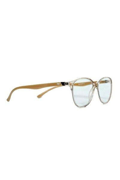 Unisex Mavi Işık Filtreli Ekran Gözlüğü