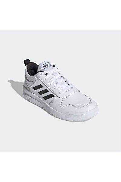Tensaur K Çocuk Koşu Ayakkabısı