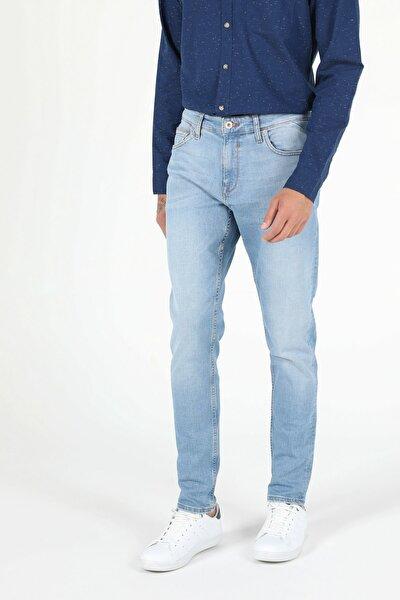 Erkek Denım  Pantolon CL1050254
