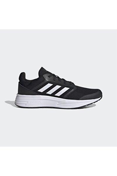 Galaxy 5 Erkek Koşu Ayakkabısı