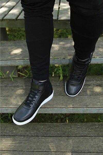 Unisex Svt55 Air Günlük Ortopedik Sneaker