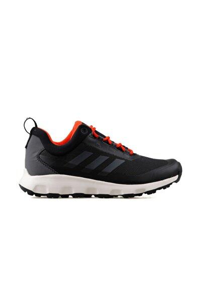 Erkek Siyah Trekking Bot Ve Ayakkabısı S80799