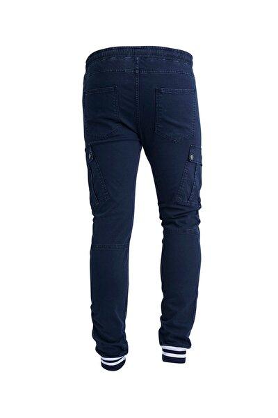 Lacivert Erkek Pantolon OREGON PANT NAVY