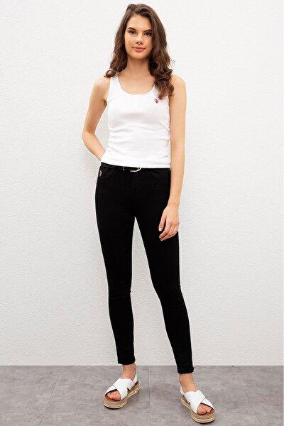 Kadın Jeans G082GL080.000.984640