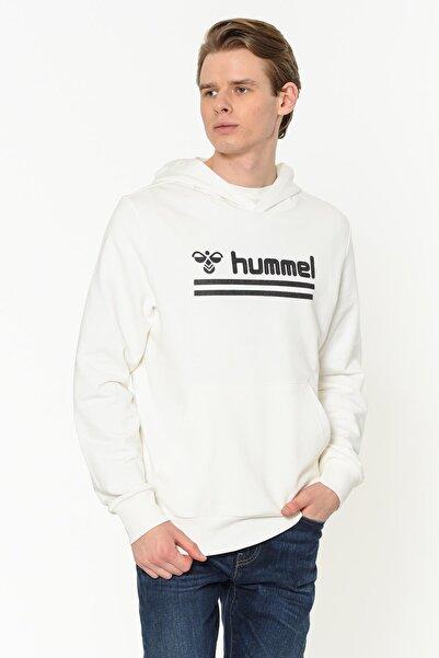 Hmldarins Hoodie Erkek Sweatshirt 920765-9003