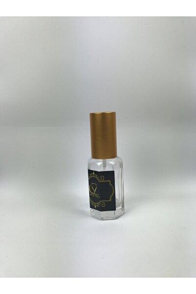 30 12 Ml Edp Kadın Parfümü