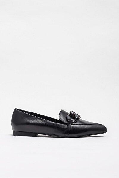 Kadın Casual Ayakkabı Chalsea 20KDS50237