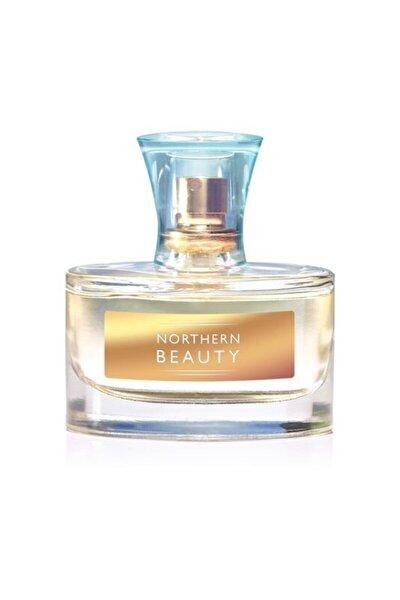 Northern Beauty Edt 30 ml Kadın Parfümü