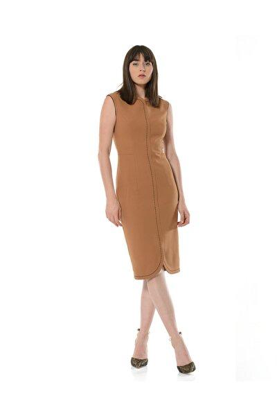 Kadın Lane Elbise
