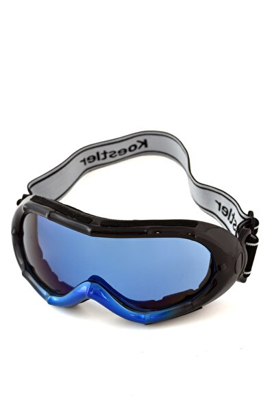 Unisex Kayak Gözlüğü