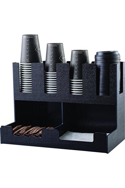 Kahve Ünitesi 1