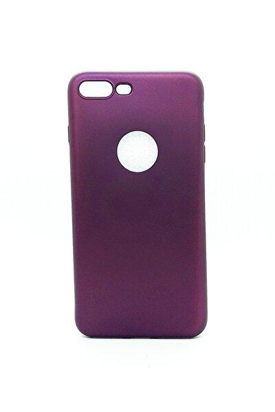 Iphone 7/8 Plus Rose Gold Bexls Silikon Kılıf