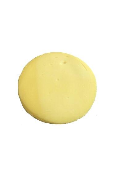Taze Kaşar Peynir 1 Kg