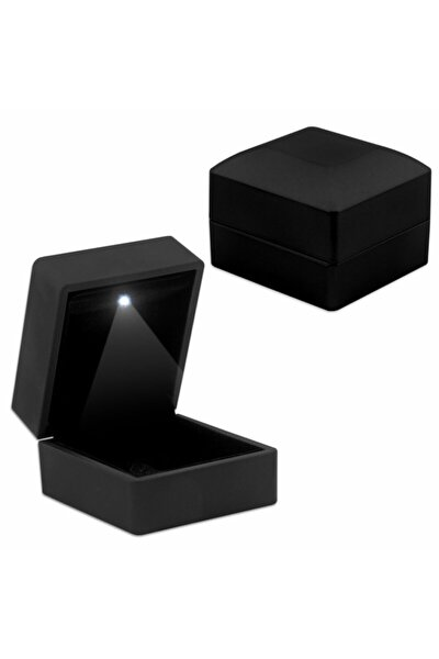 Işıklı Kutu
