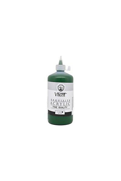 Sap Yeşili Akrilik Boya 225 ml 623