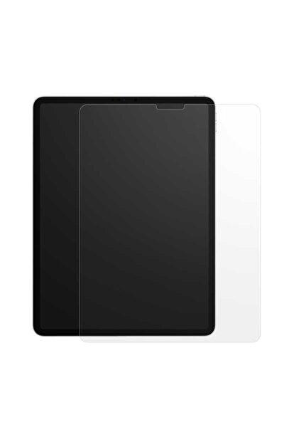 Ipad Pro 11 2020 Paper-like (kağıt Hissi) Ekran Koruyucu