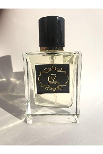 Edc 50 ml Kadın Parfümü