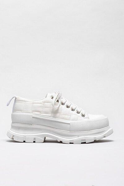 Kadın Sneaker Jaragua 20KKNQ105-03