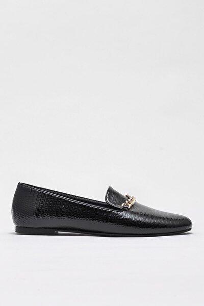 Kadın Casual Ayakkabı Alana-2 20KDY405