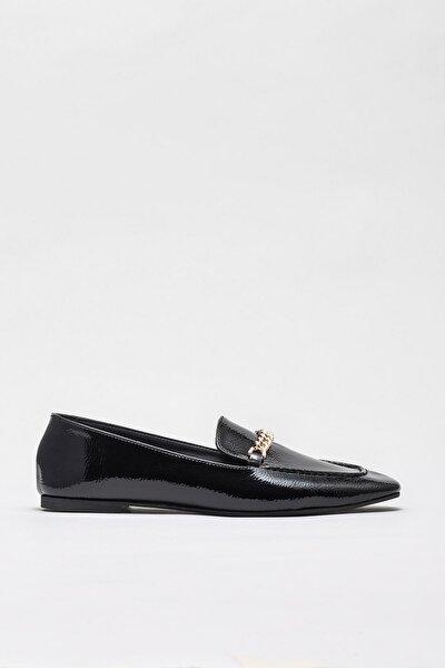 Kadın Casual Ayakkabı Talar 20KDY437