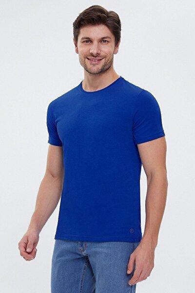 Erkek T-Shirt LF2022329