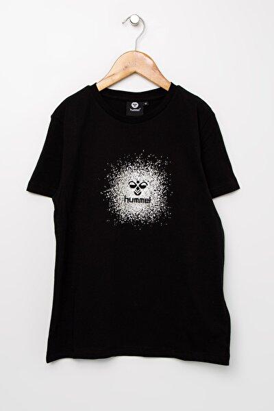 Azuka Çocuk Tişört