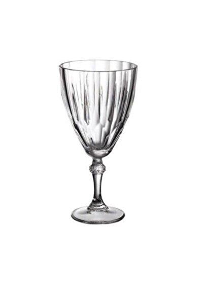 Kahve Yanı Bardağı 6'lı P440113