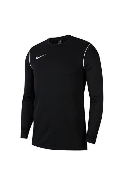Erkek Spor Sweatshirt Dry Park20 Crew Top - BV6875-010