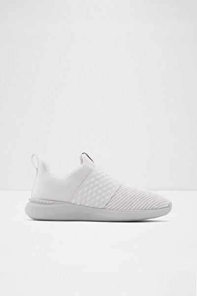 Kadın Gri Sneaker Ayakkabı