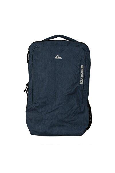 Unisex Lacivert Everyday Backpack