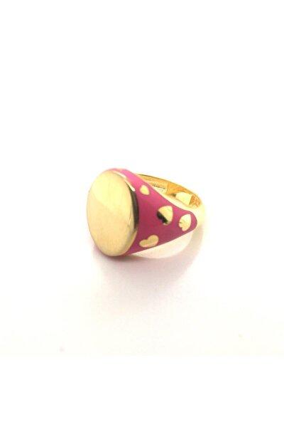 Colorfull Yzk 925 - # 7.5 Boy - Pembe