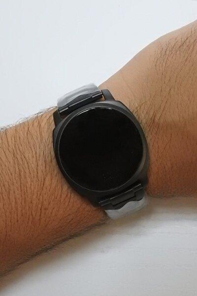 D:time Dk013170f-02 Touch Screen (dokunmatik Ekran) Kol Saati