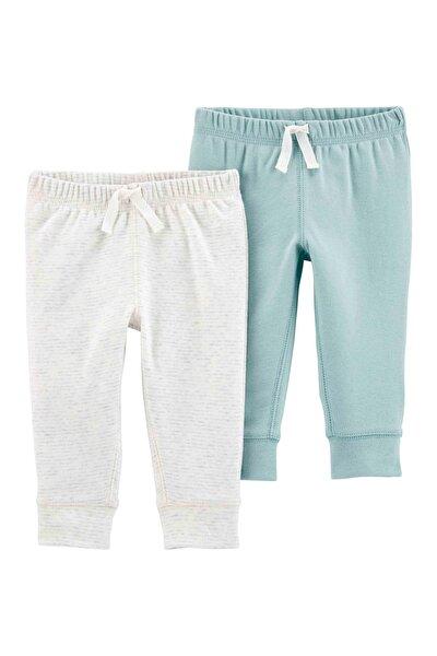 Layette Bebek 2'li Pantolon