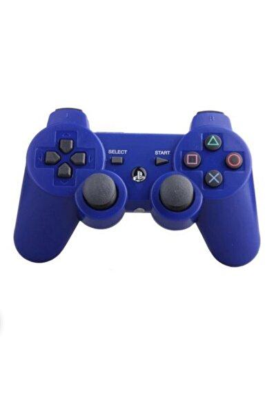 Ps3 Dualshock 3 Wireless Controller Oyun Kolu Joystick Ps3