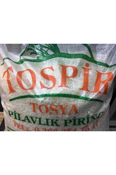 Tosya Pirinci 5 Kg