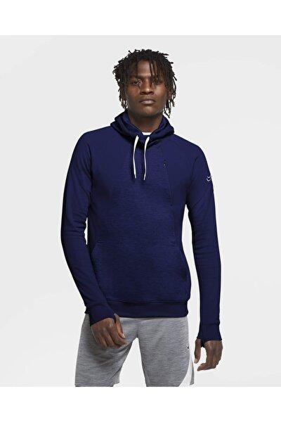 Dry Acd Hoodie Po Fp Ht Erkek Sweatshirt
